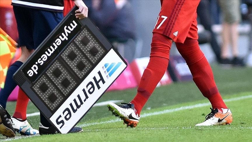 Kulüpler Birliği Vakfından yabancı oyuncu sayısı ve küme düşme statüsüne tepki