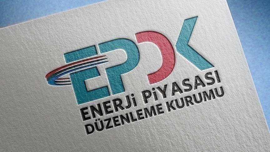 EPDK Vadeli Elektrik Piyasası işletim usul ve esaslarında değişiklik yaptı
