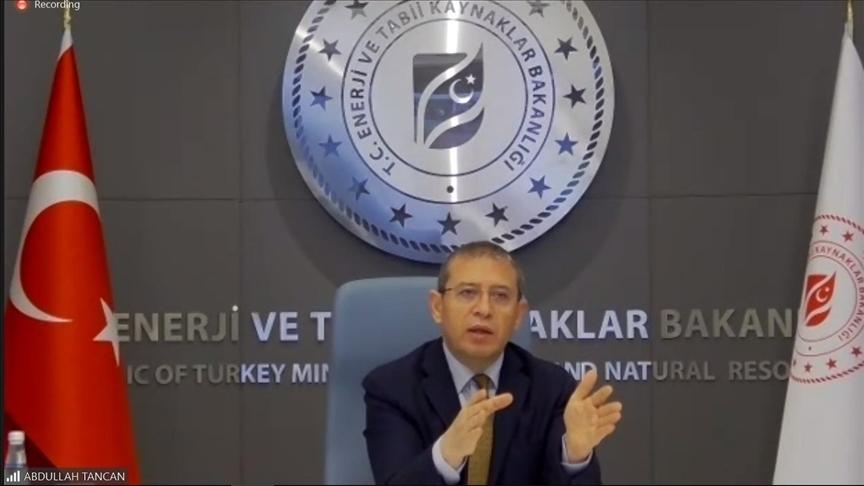 Türkiye elektrik piyasasında yeni dönem 1 Haziran'da başlıyor