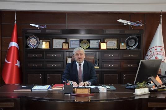 Bursa'da 60 yaş ve üzerine aşılama başlıyor...