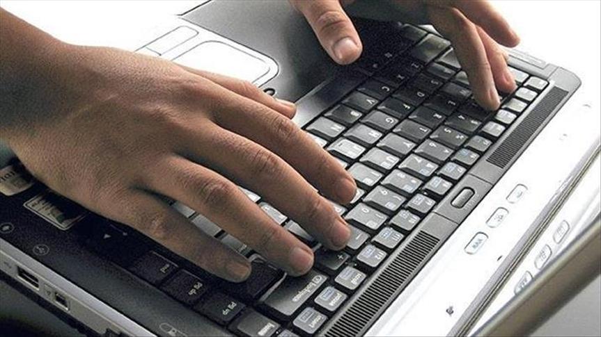 İlkokul ve ortaokula başlayacak öğrencilerin e-Kayıt işlemleri tamamlandı