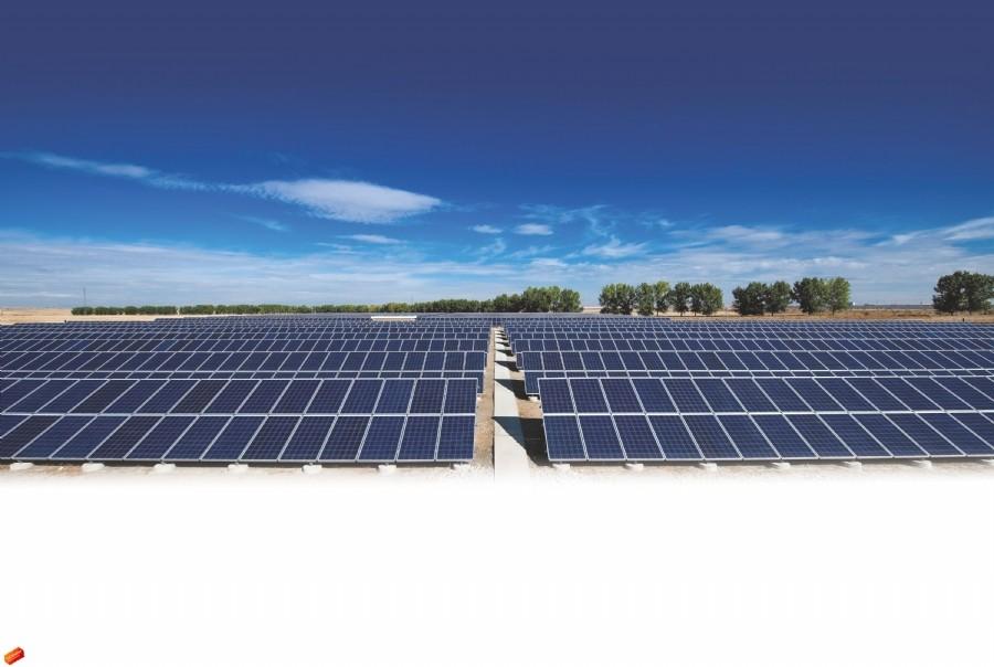 Gürsu'da yenilebilir enerji çalışmaları devam ediyor