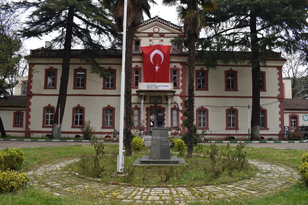 Bursa'da yüzde 100 doluluk oranına ulaştı