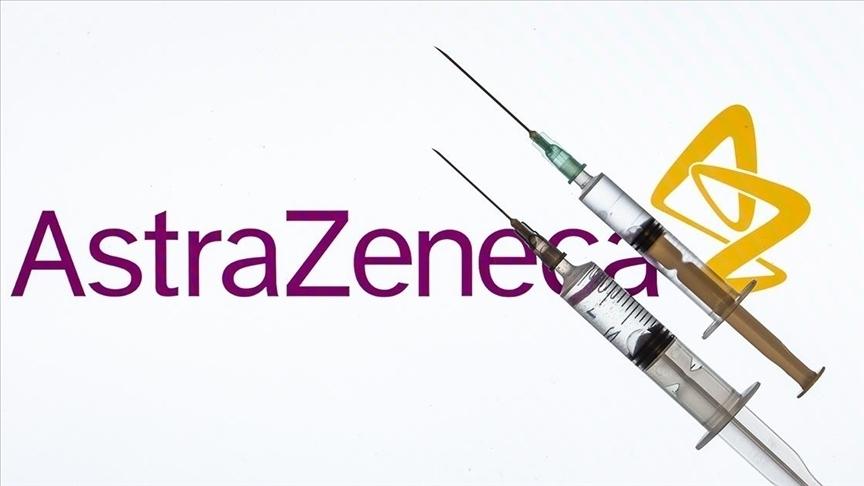 ABD elindeki AstraZeneca Kovid-19 aşılarını dünyayla paylaşacak