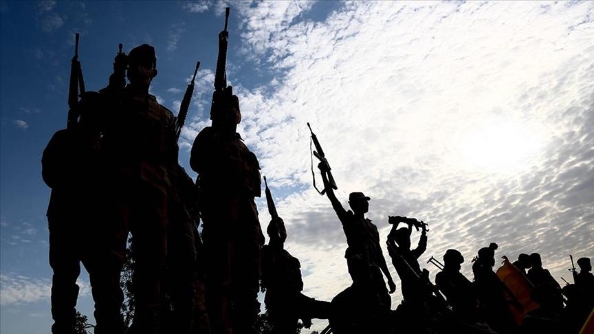 ABD, Mağrip El-Kaidesi lideri el-Annabi'nin başına 7 milyon dolar ödül koydu