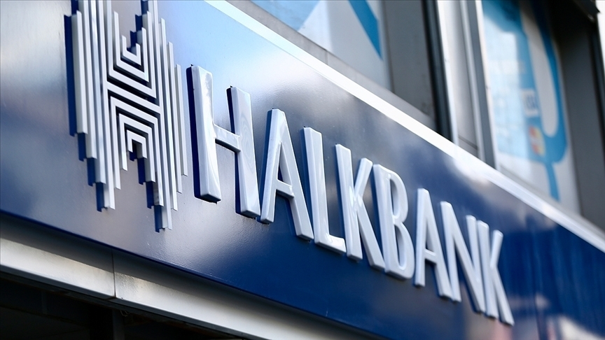 Halkbank'tan kadın kooperatiflerine özel destek paketi