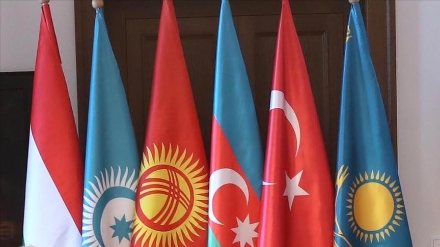 Yükselen bir değer olarak Asya ve Türkiye'nin rolü