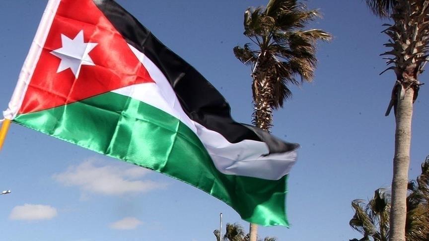 Ürdün, Kudüs'ün Şeyh Cerrah Mahallesi'yle yapılan 14 anlaşmanın onaylandığını açıkladı