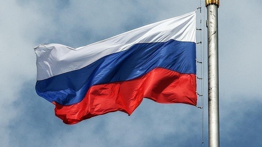 Rusya'dan Çekya'nın '20 diplomatı sınır dışı kararını geri al' talebine tepki