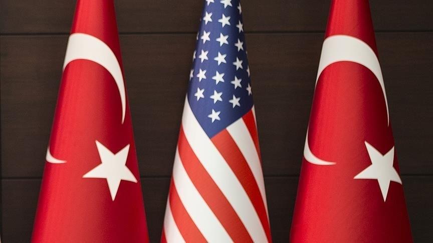 Uzmanlara göre ABD Türkiye'ye karşı elindeki son kozu da harcadı