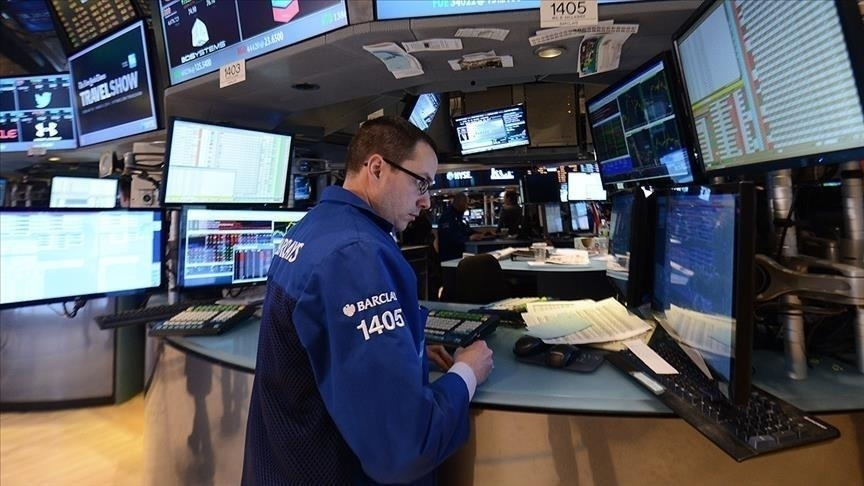 Küresel piyasalarda belirsizlik devam ediyor