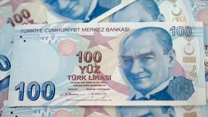 Türk-İş'e göre 4 kişilik ailenin açlık sınırı 2 bin 830, yoksulluk sınırı 9 bin 219 lira oldu