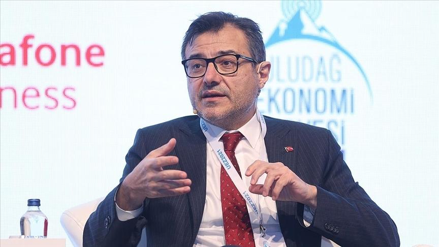 Türkiye yaşadığı türbülansı aşacak ve yoluna devam edecek
