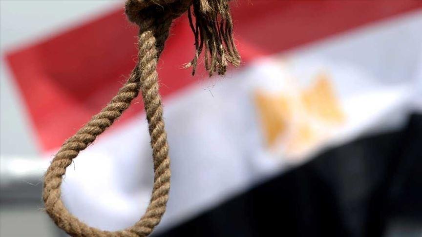 Mısır'da ″Kirdase olayları″ davasında yargılanan 17 kişi idam edildi