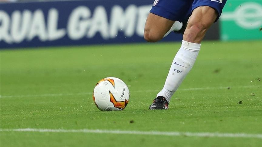 Chelsea 'Avrupa Süper Ligi' projesinden çekileceğini açıkladı