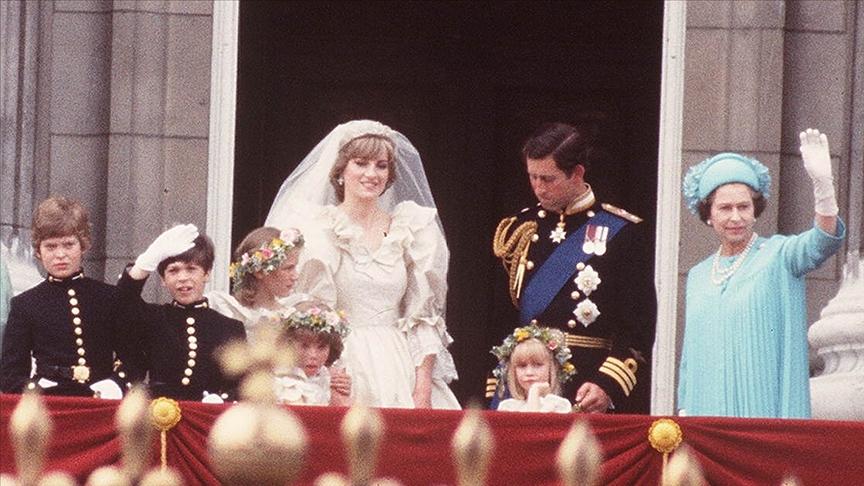 İngiliz gazeteleri 'BBC'nin yalanlarının Prenses Diana'nın hayatını mahvettiği' suçlamasını manşetlerine taşıdı