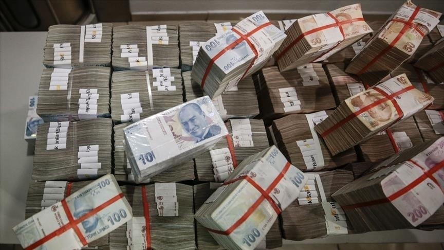 TÜİK'ten enflasyon rakamlarına ilişkin açıklama