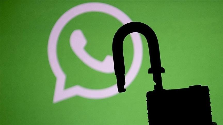Mahkeme, Facebook'un WhatsApp için yaptığı itirazı reddetti!