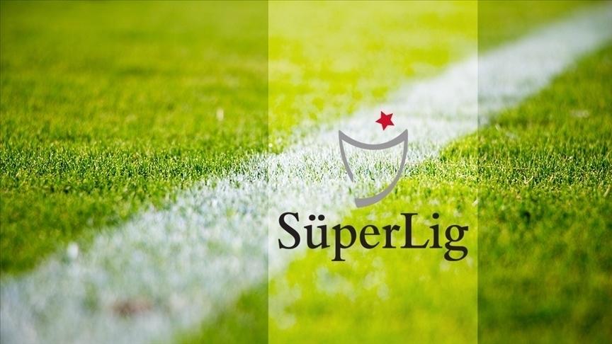 Süper Lig şampiyonu dördüncü kez İzmir'de belli olabilir