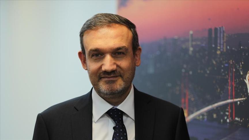 'Kanal İstanbul iddiaların tersine çok önemli bir kazanım'
