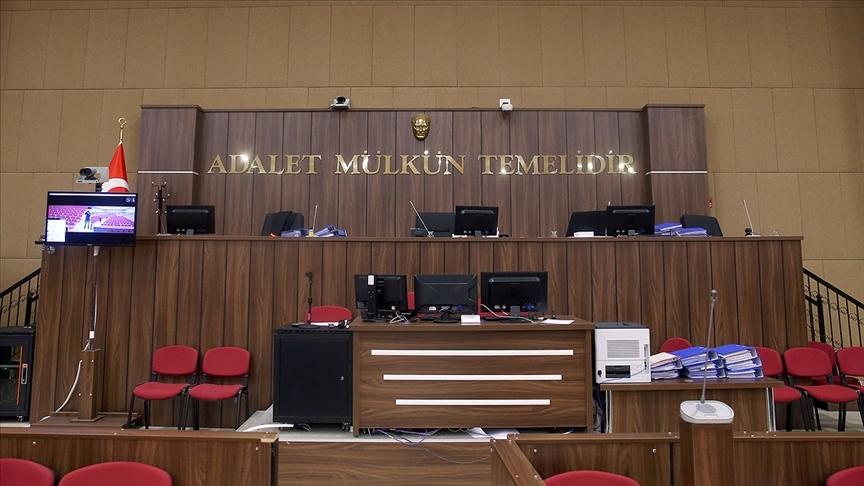 Boğaziçi Üniversitesindeki olaylara  katılan 23 kişiye dava açıldı