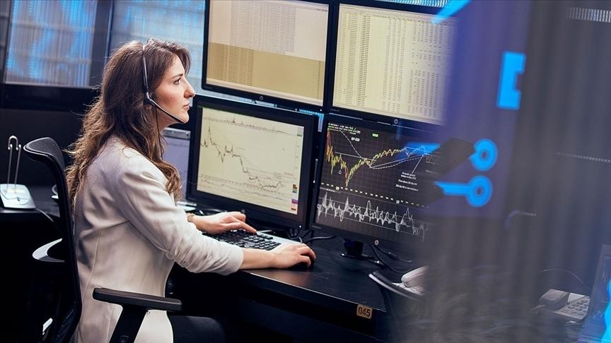 Yurt içi piyasalar Merkez Bankası Başkanı Kavcıoğlu'nun sunumunu bekliyor