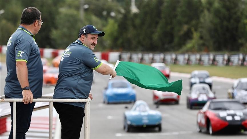 Bakan Varank, Efficiency Challenge yarışlarının finaline start verdi