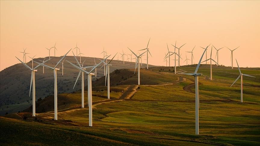 Temiz enerji yatırımları 3 yılda 10 milyon kişilik istihdam potansiyeli taşıyor