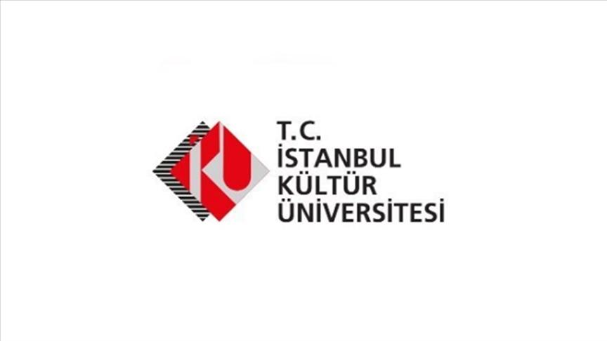 İstanbul Kültür Üniversitesi Rektörlüğüne Hanife Öztürk Akkartal atandı