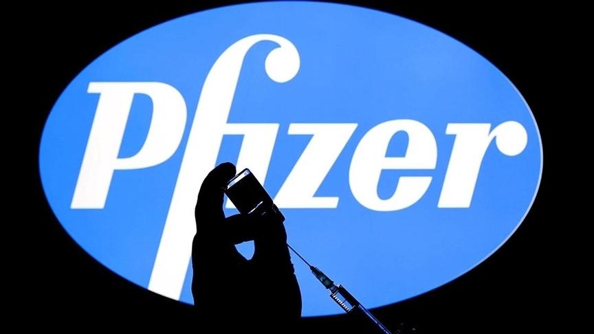 Pfizer/BioNTech'in Kovid-19 aşısının tam onayı için ABD'de başvuru yapıldı