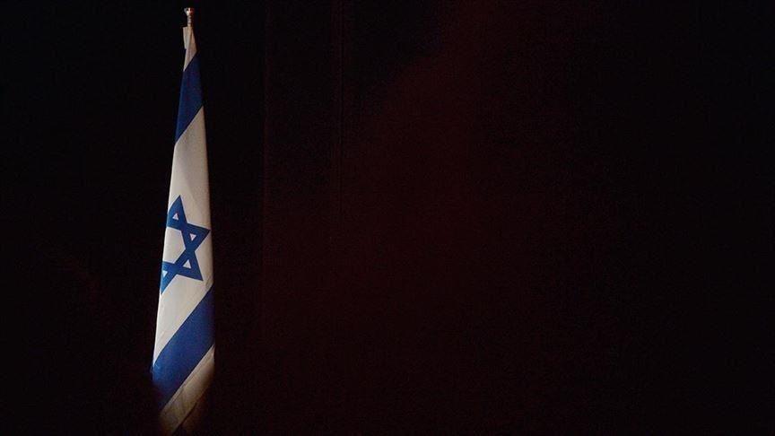 İsrail'in 'Arap politikasını radikalleştirme' misyonu