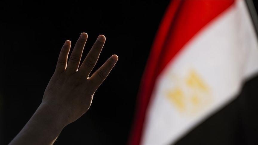 Mısır İhvan'ı Türkiye'ye teşekkür etti