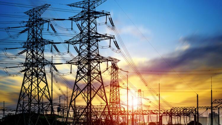 Bursa'da büyük elektrik kesintisi! UEDAŞ'tan açıklama geldi