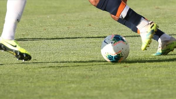 TFF 1. Lig play-off yarı final maçlarının programı açıklandı