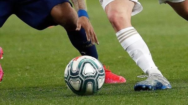 Der Spiegel Avrupa Süper Ligi sözleşmesinin şartlarının ağır olduğunu öne sürdü