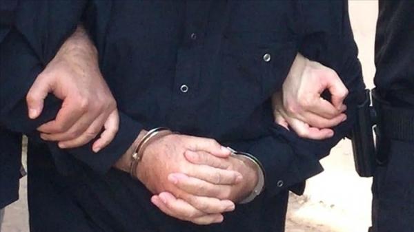 4 ilde terör örgütü DEAŞ'a yönelik operasyonda 3 zanlı yakalandı
