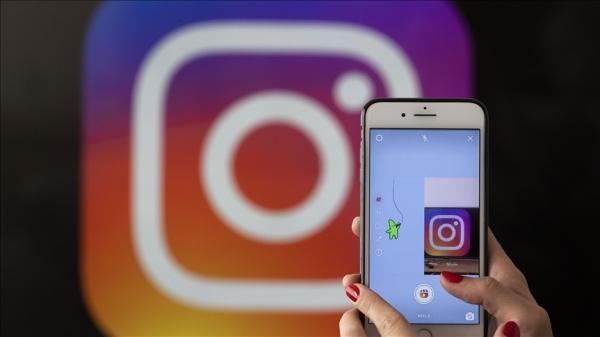 Emniyet Genel Müdürlüğü, güvenli Instagram kullanımı için yapılması gerekenleri paylaştı