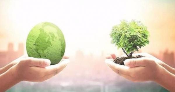 Yeşil dönüşüme uymayana AB yaptırımı