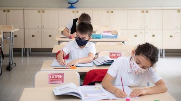 Salgında okullarda alınması gereken önlemler belirlendi