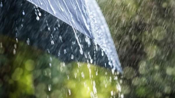 Yeni haftada soğuk ve yağışlı hava etkili olacak
