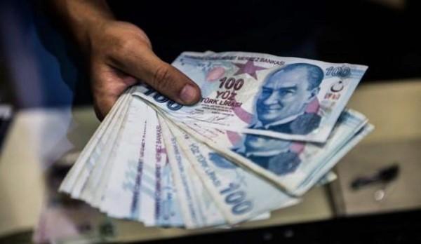 Vergi paketi Resmi Gazete'de