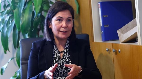 'Yeniden Asya' girişimi, Türkiye'nin Asya'yla ilişkilerini bütüncül şekilde güçlendirmeyi hedefliyor