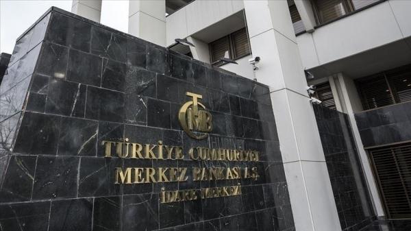 TCMB, yılın son Enflasyon Raporu'nu 28 Ekim'de  açıklayacak