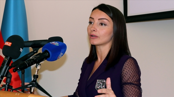 Azerbaycan, Erivan yönetimine sınır rejimi gerçekliğini kabullenmelerini önerdi