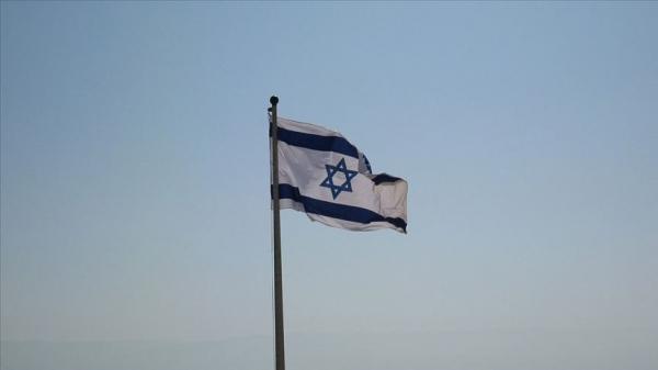 İsrail Yayın Kuruluşu, İran'da nükleer tesisteki kazanın arkasında Mossad'ın olduğunu öne sürdü