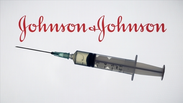 ABD'de Johnson and Johnson aşısının kullanımına devam edilmesine onay verildi
