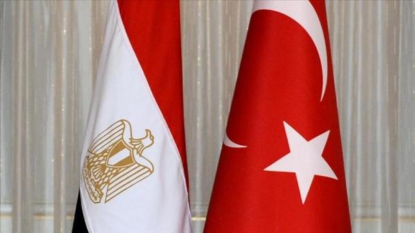 Türkiye-Mısır ilişkilerinin normalleşmesi ekonomide yeni fırsatlar doğurabilir