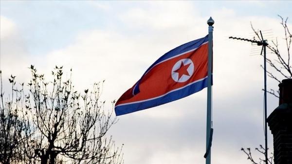 Kuzey Kore konulu Tokyo zirvesinde ABD ve Güney Kore'den 'diyalog ve yaptırım' vurgusu