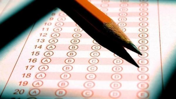 Dikey Geçiş Sınavı pazar günü yapılacak