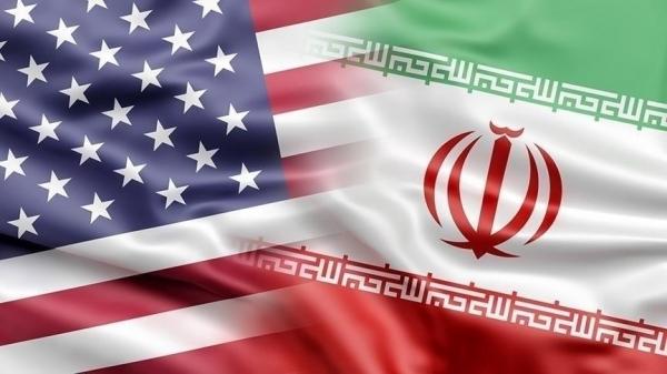 İran: ABD'nin yaptırımların büyük bir bölümünü kaldırmaya hazır olduğu bize aktarıldı